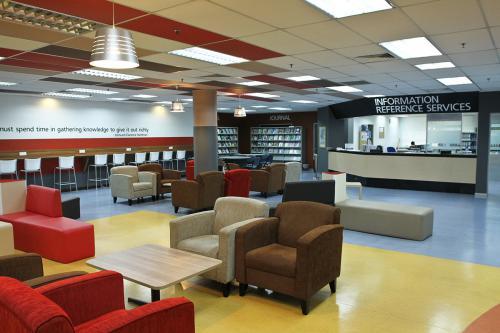 INTI-International-University-&-College ツゥARM2012 IMG 0536